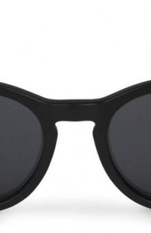 Hey Macarena 1302117 Sunglasses